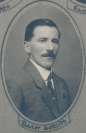 Bader Gottlieb