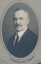 Grolimund Albert